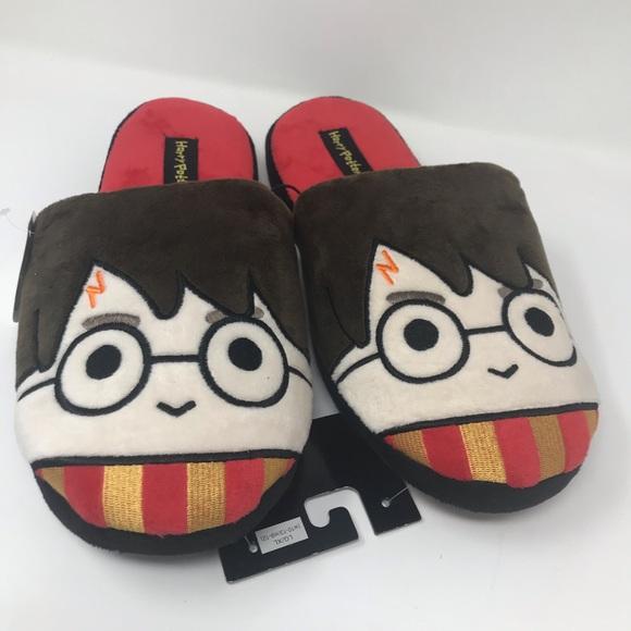 Kids' Clothing, Shoes & Accs Harry Potter Size 12 Shoes